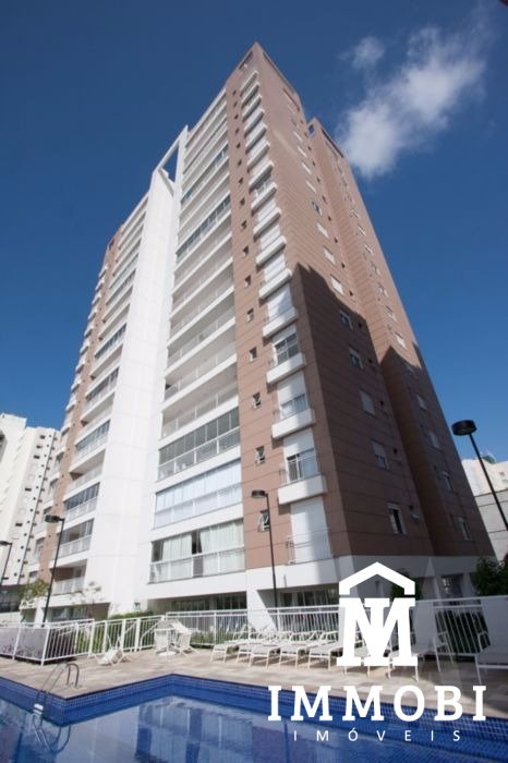 1182 Centro Joinville