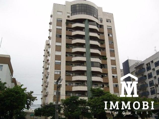 1322 Centro Joinville