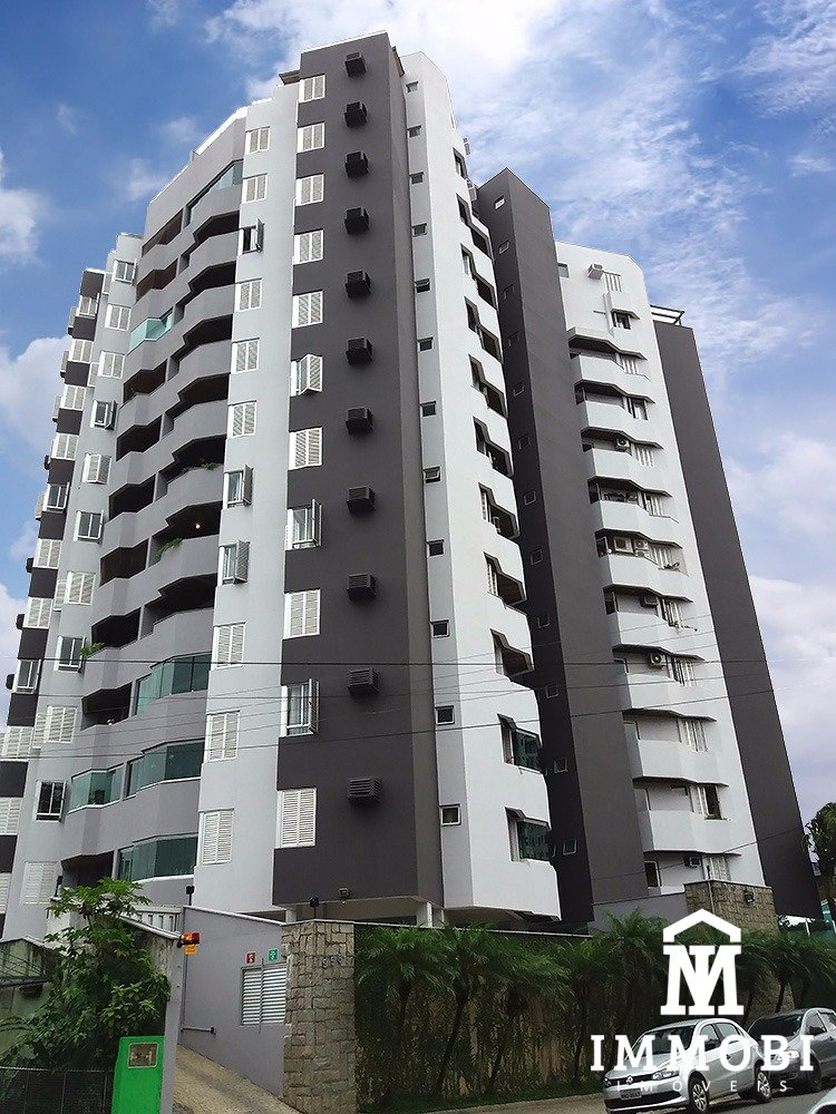 1419 Centro Joinville