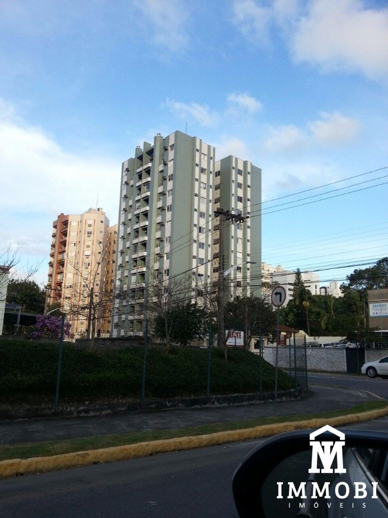 1435 Centro Joinville