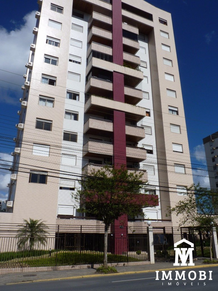 1509 Centro Joinville