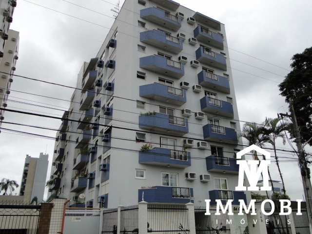 1534 Centro Joinville