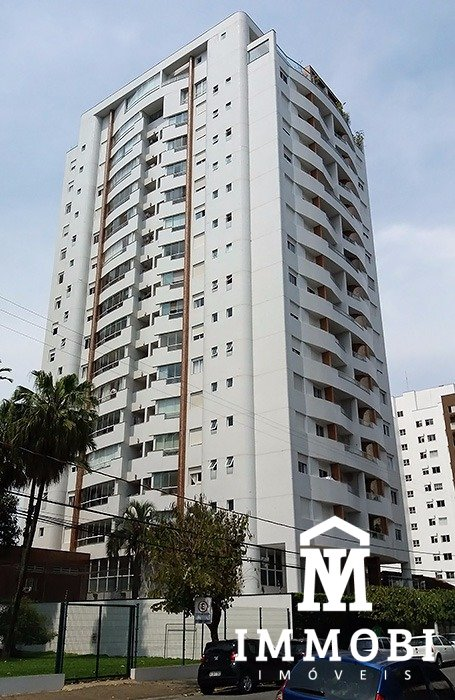 1569 Centro Joinville
