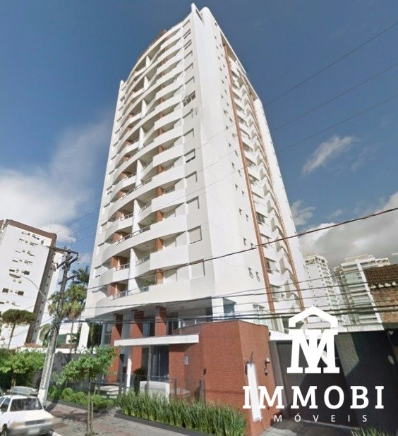 1581 Centro Joinville