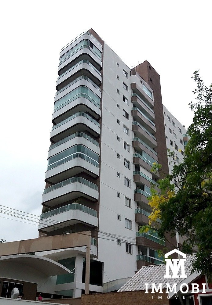 1635 Centro Joinville