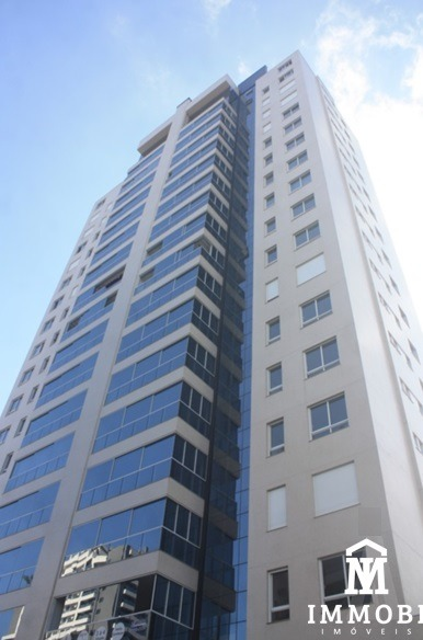 520 Centro Joinville