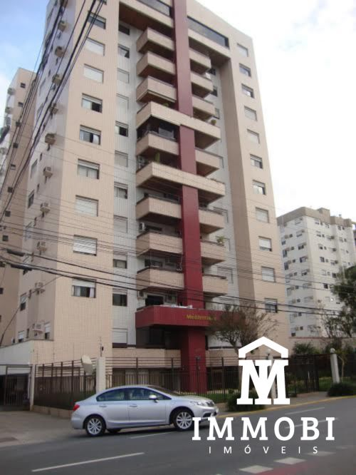 652 Centro Joinville