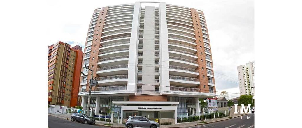 142 Centro Joinville
